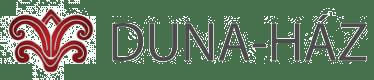 duna-haz.com
