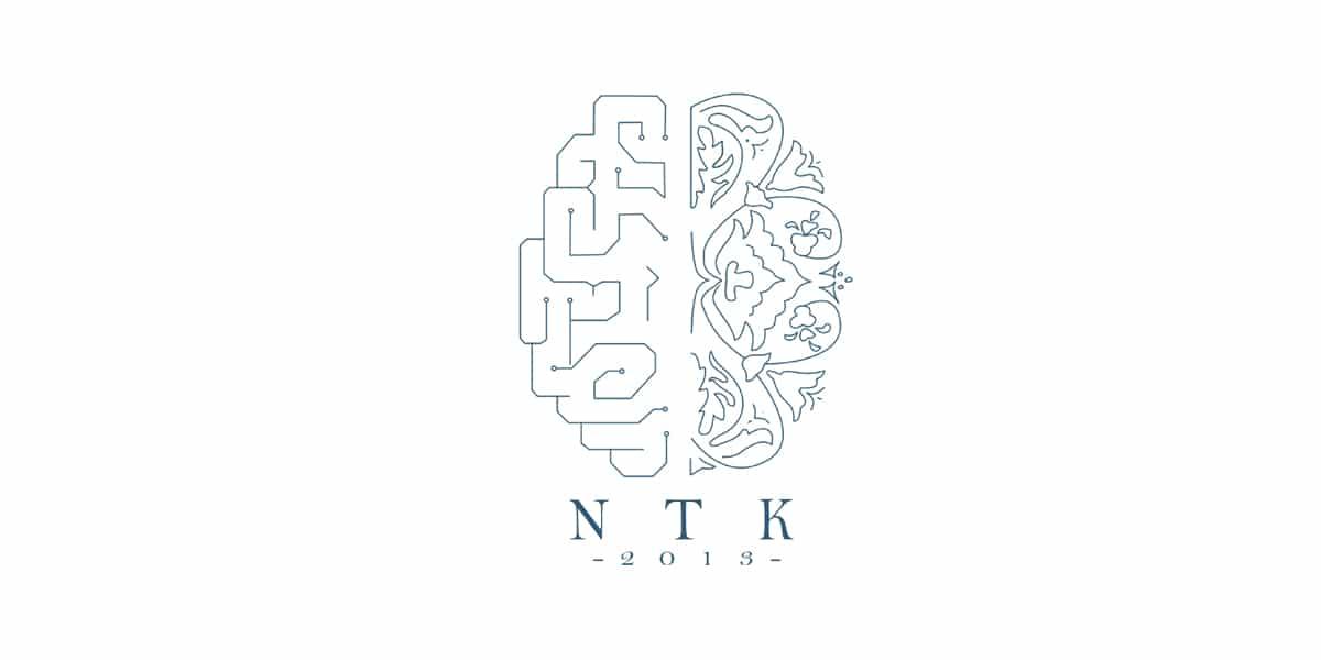 Neurológiai Továbbképző Konferencia