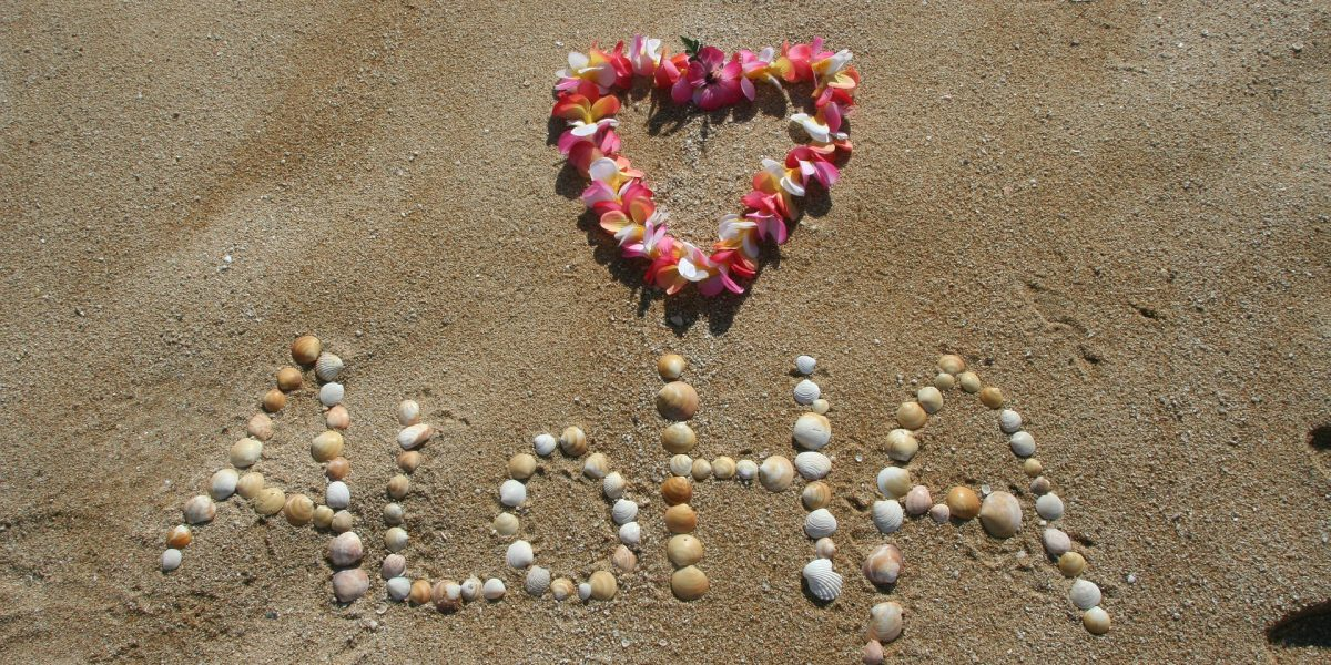 Hawaii Magyar Baráti Találkozó (Fotó: Illusztráció/ Pixabay)