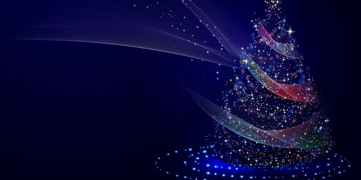Ünnepi hangulat, karácsony (Fotó: Pixabay)
