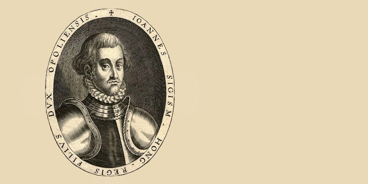 János Zsigmond (Illusztráció: Wikipedia)